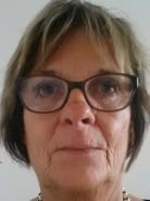 Monique Kleverwal