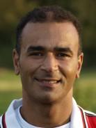 Mohammed Faris
