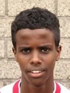 Farhaan Abdi Ali