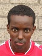 Daud Abdi Ali