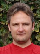 Gino Kleverwal