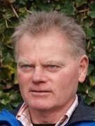 Martin Wagendorp