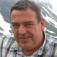 In Memoriam Tonny Kolkman